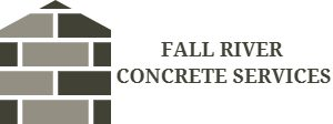 Fall River Concrete Services